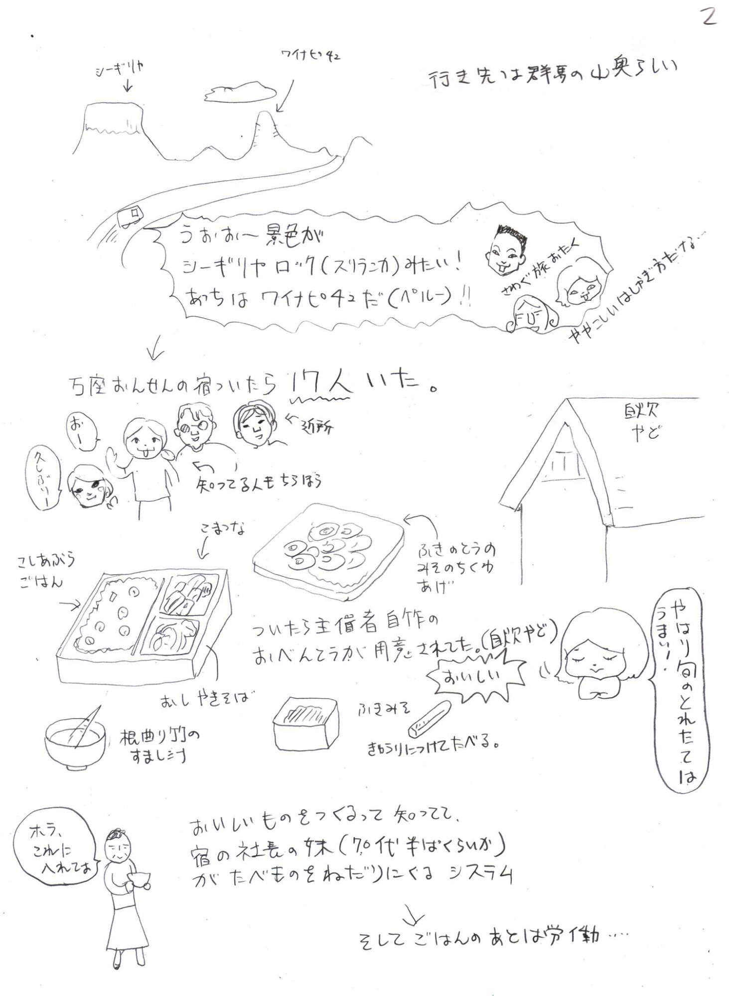 竹取温泉物語2