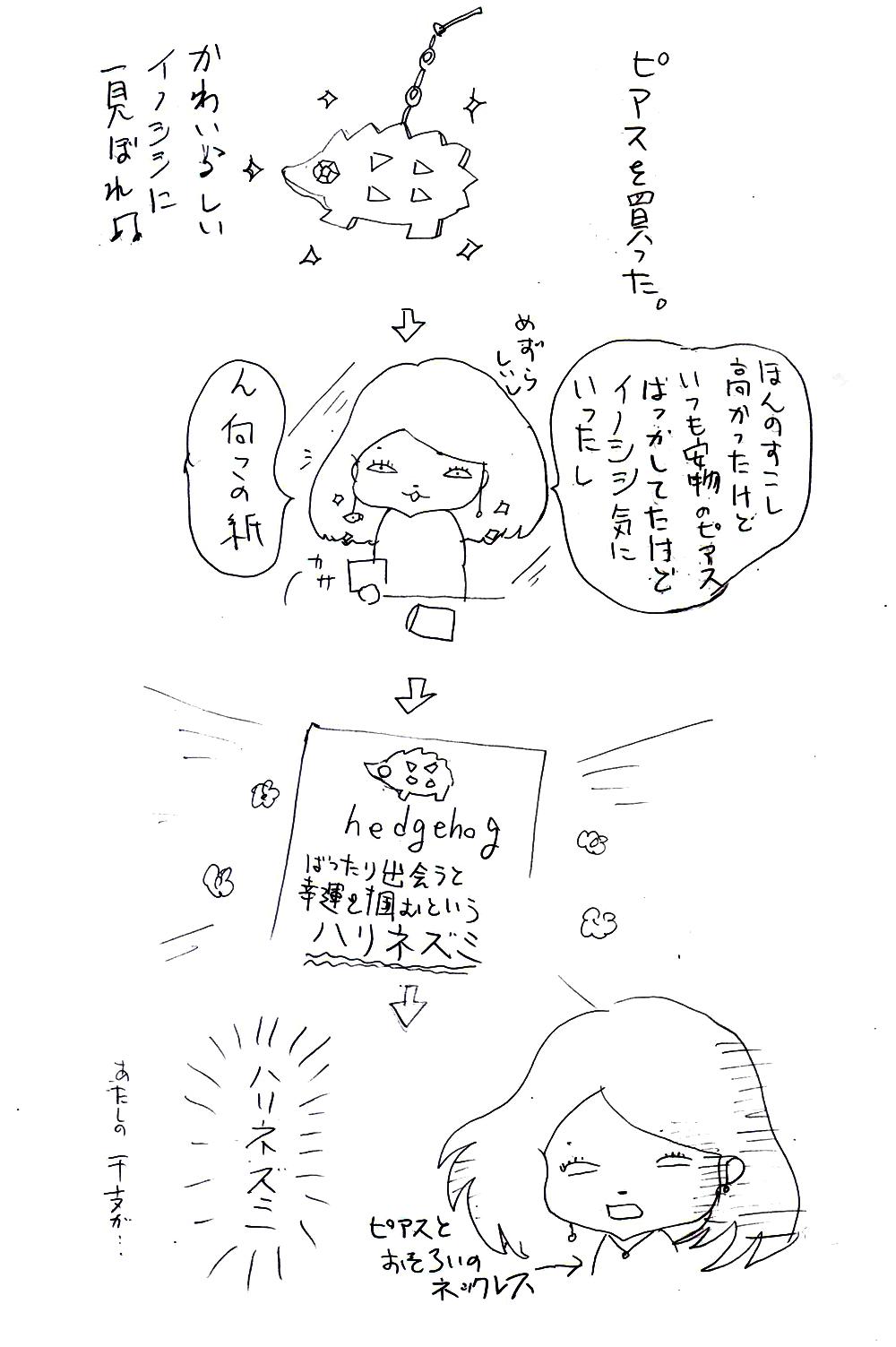 イメージ (119)