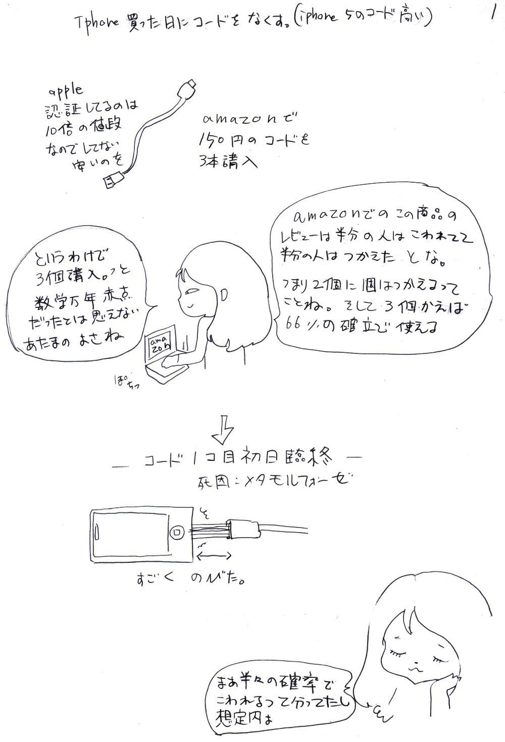 イメージ (120)