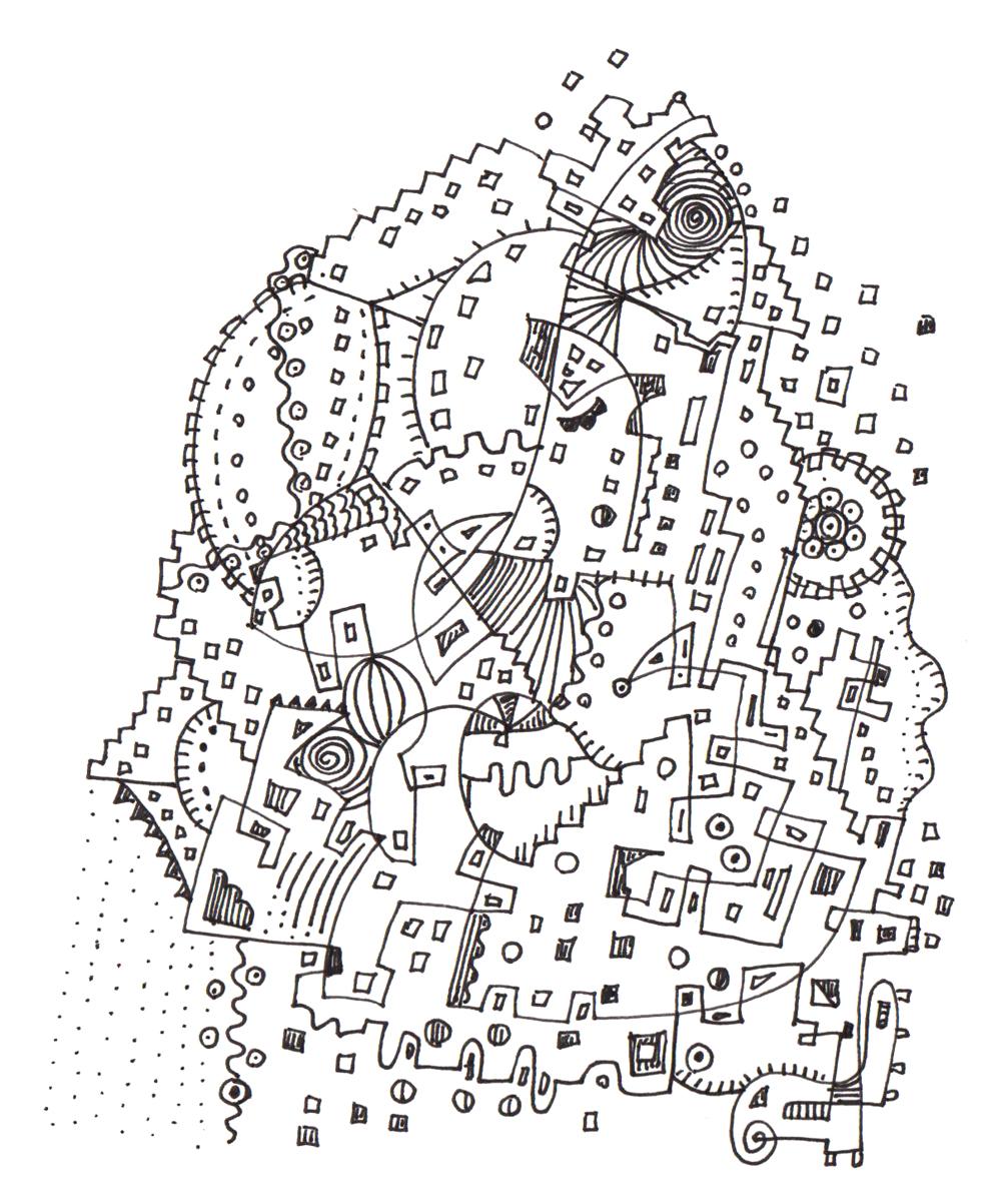 イメージ (554)