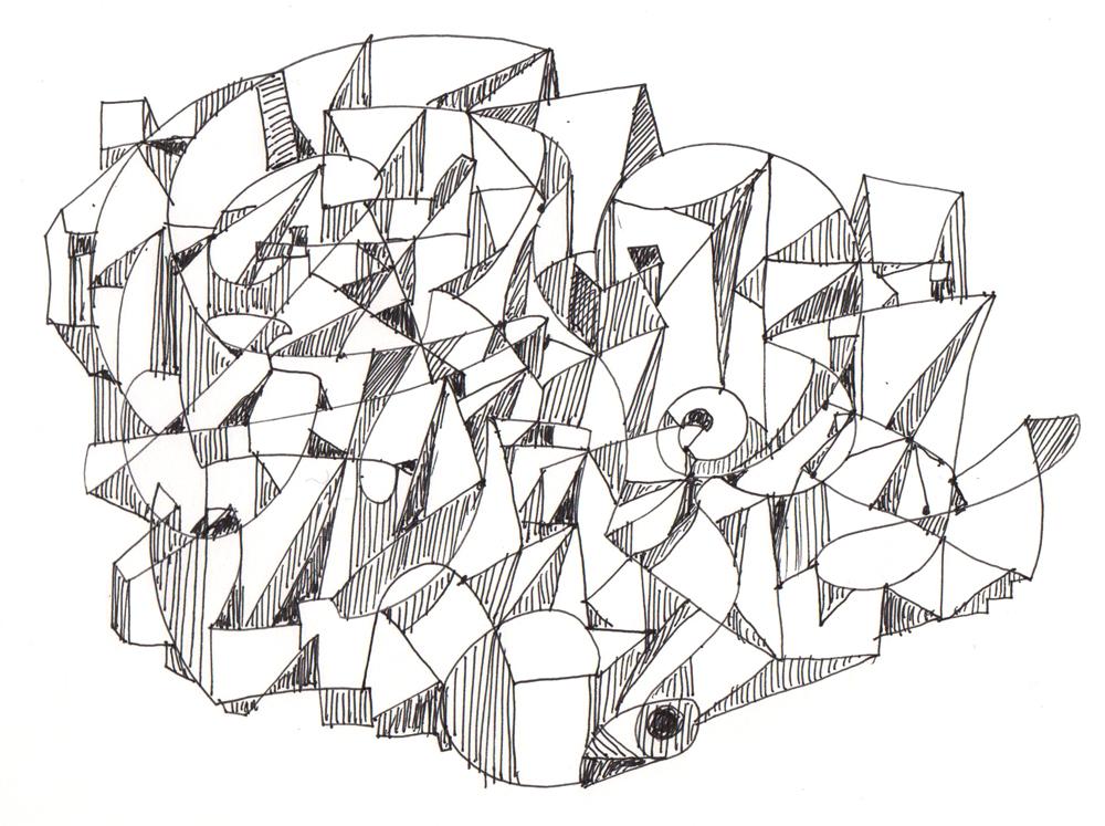 イメージ (572)