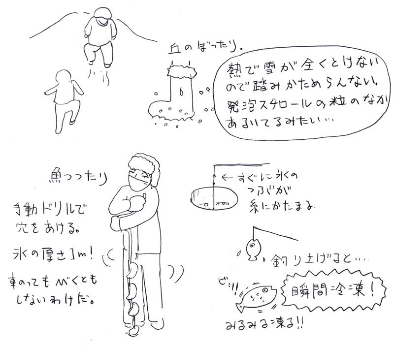 イメージ (45)